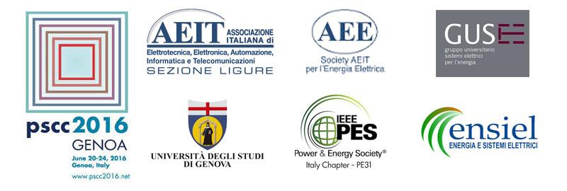 sponsors-workshop
