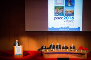 PSCC-2016-day2-960px-024